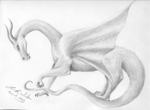 Dragon-in-the-Morning_SCANNED