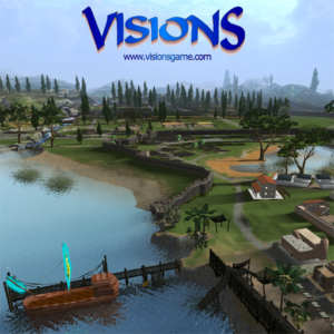 Visions_Promo_Greenlight_4-25-2016_square_512